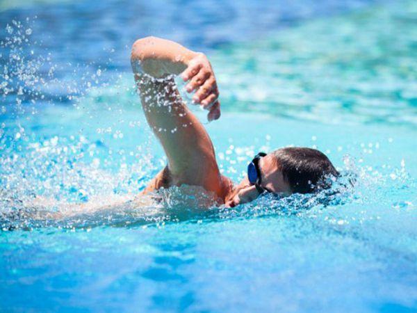 Các kỹ thuật bơi Ếch cơ bản mà ai cũng cần phải biết