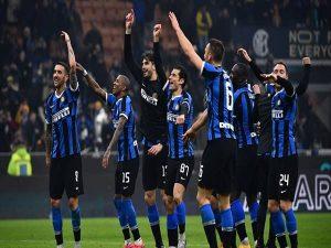 Câu lạc bộ Inter Milan - Thông tin cơ bản về câu lạc bộ Inter Milan