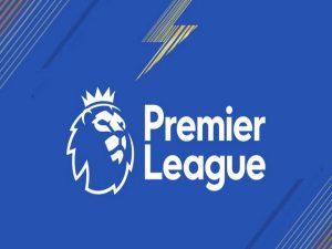 Ngoại Hạng Anh là gì - Những điều cần biết về Premier League